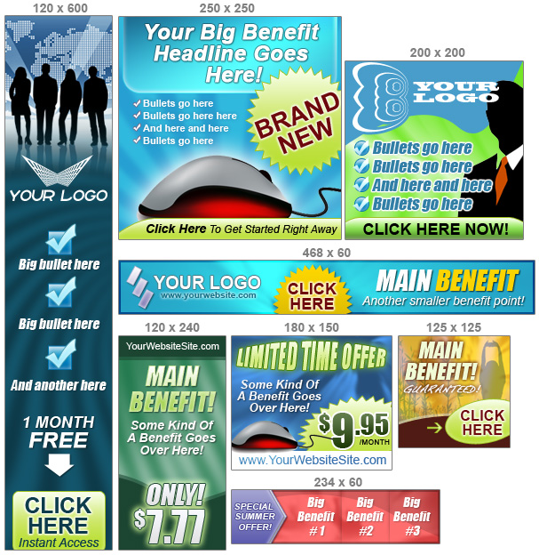 easy banner maker pro easily create amazing banners in minutes